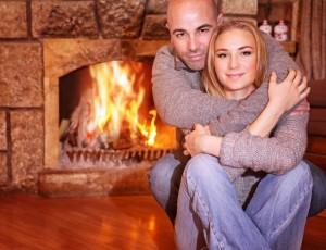 Fireplace maintenance products
